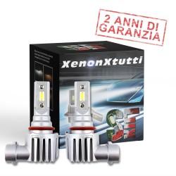 Kit Led HB3 9005 Xxs Pro Mini Ultracompatto