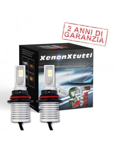 kit led 9004 canbus auto moto