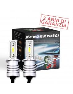 kit led h3 10000 LM slux canbus