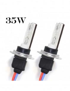 lampade  xenon 35 watt