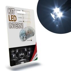 led interni white inside led