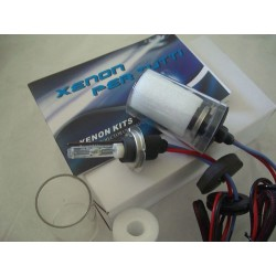 KIT XENON XENO FAST START 35W