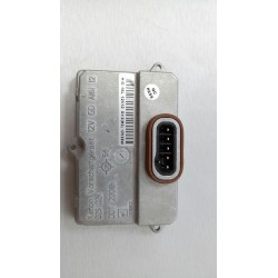 Centralina Xeno Hella 5DV 008 290-00 5DV 008 280-00