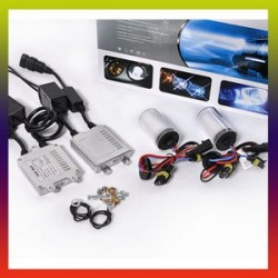 KIT CANBUS PROFESSIONALE