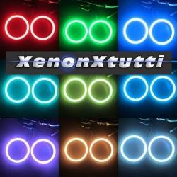 ANGEL RGB 80MM LED COB