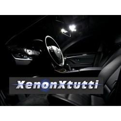 PLAFONIERA INTERNA BMW F10
