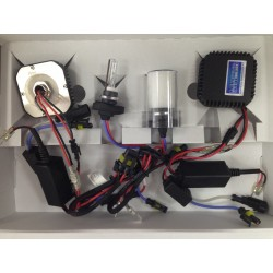 KIT XENON 3.0 ALL IN ONE