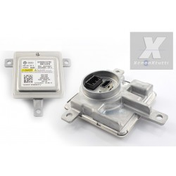 Mitsubishi w003t22071 CENTRALINA XENON VW/Audi 8k0941597e d3s zavorrati Electric