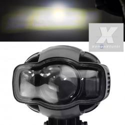 FARO MOTO LED 30W 2400LM 9/32V