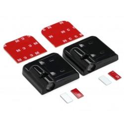 led logo plug e play Fiat