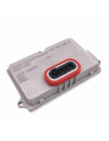 5DV008290-00 5DV008280-00 xenon ballast