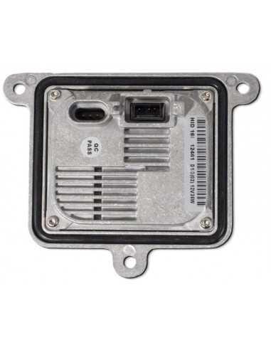 Centralina Ballast Xenon OSRAM D3S D3R 35W 42V Per Ford Edge