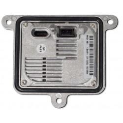 Centralina A71177E00DG Ballast Xenon OSRAM 35W 42V