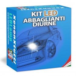 kit-full-led-abbaglianti-diurne-audi-a3-8v
