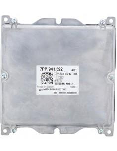 Mitsubishi Electric 7PP941572AC Matrix fari FULL-LED Centralina W003T25271 W003T26271