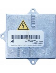 Centralina Xenon 7M3907391 Ballast Modulo Luci Faro modulo controller