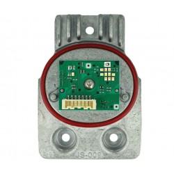 Faro Luci Modulo Led A2059060002 212.460-00 6A per indicatori di direzione e DRL