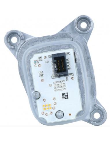 LED 63117493231 luce Intermittente Sinistra Modulo 7493231 Fanali