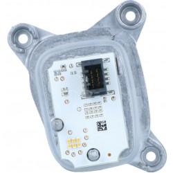 LED 63117493232 luce Intermittente Destra Modulo 7493232 Fanali Bmw