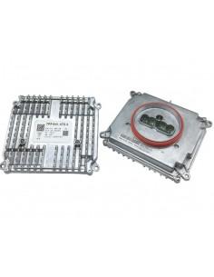 Modulo Centralina 7PP941472K Led Headlight Audi A3 A6 A7 A8 TT Panamera