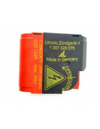 Centralina Xenon 4S7113B231AA Accenditore Ballast D2S D2R 35W Litronic Ricambio