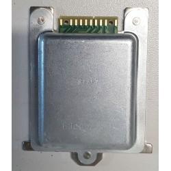 ballast L90150537