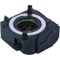 xenon C2S15080