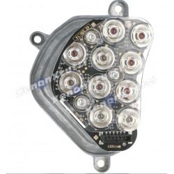 Modulo led 9DW177231021