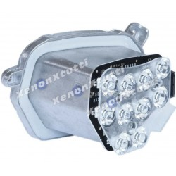 FRECCE LED Modulo destra 9DW171689021 bmw f10 f11