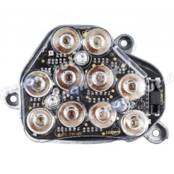 LED Frecce Sinistra BMW  9DW171689011
