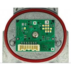 A2059060002 drl e indicatore di direzione