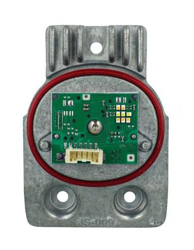 Luci Modulo Led A2059068104 Indicatori di Direzione e DRL Destro Faro Mercedes Classe C W205