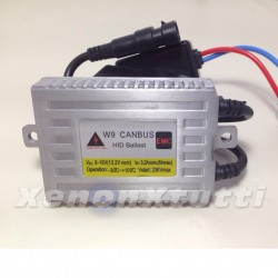KIT CANBUS 3.0 PROFESSIONALE