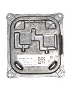 Centralina 4G0907472B Audi A7 4G Faro Modulo Controllo Led Drl Ricambio
