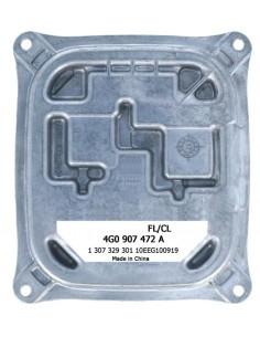 Centralina 4G0907472A Audi A7 4G Faro Modulo Controllo Led Drl Ricambio