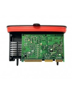 Centralina 63117421578 Modulo Unità Controller Fari BIX BMW Serie X3 F25 X4 F26