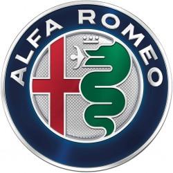 KIT FULL LED INTERNO ALFA ROMEO 147 RESTYLING PORTAOGGETTI VANO PIEDI LETTURA ABITACOLO BAGAGLIAIO PORTA