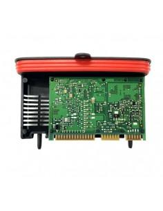 Centralina 63117363098 Modulo Unità Controller Fari BIX BMW Serie X3 F25 X4 F26