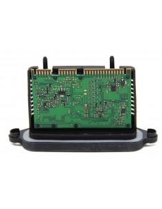 Centralina 63117316143 Modulo Unità Controller Fari BIX BMW Serie F30 F31 F34 sostituzione
