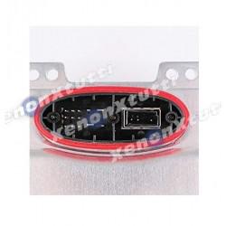 Centralina Ballast Xenon 5DC00928502