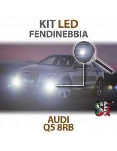 Lampade Led Fendinebbia H11...
