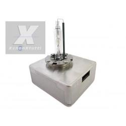 COPPIA LAMPADE XENON D5S 6000K 25W 12V 9285 410 171