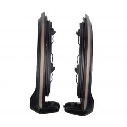 Audi TT/TTS/TTRS FV freccia led specchietto