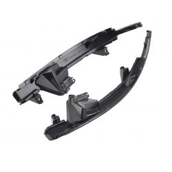 Audi A7 S7 RS7 freccia led specchietto