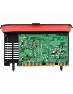 Modulo di controllo 63117316151 Fari Xenon TMS BMW Centralina Ricambio