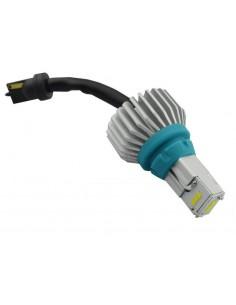 T15  W16W 1300 LM LED 16W LAMPADA