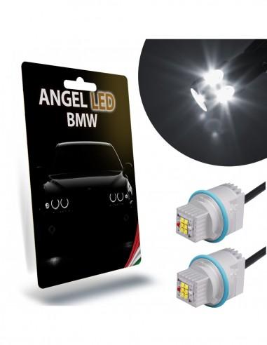 Angel EYE BMW Serie 7 - E65 E66 E67 E68 Tecnologia CANBUS