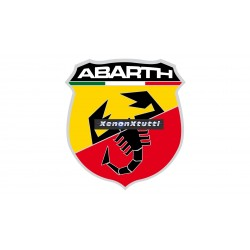 KIT XENON ABARTH 500 595 CANBUS