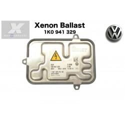 BOSCH 130732925700 XENON  VW PASSAT CC TOURAN SKODA YETI BALLAST CENTRALINA