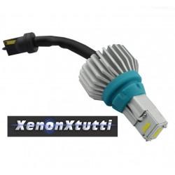 T15  W16W 1300lLM LED 16W LAMPADA